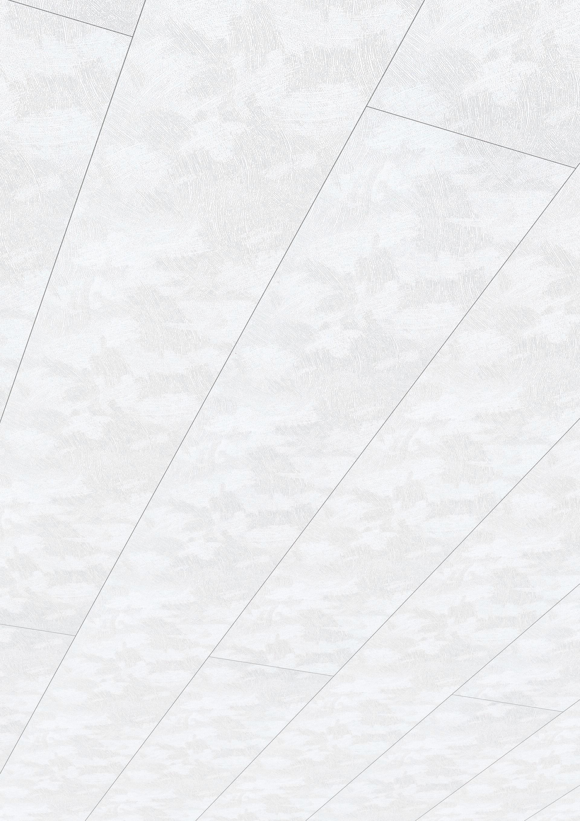 153_Terra_DP250_Perspektive.jpg