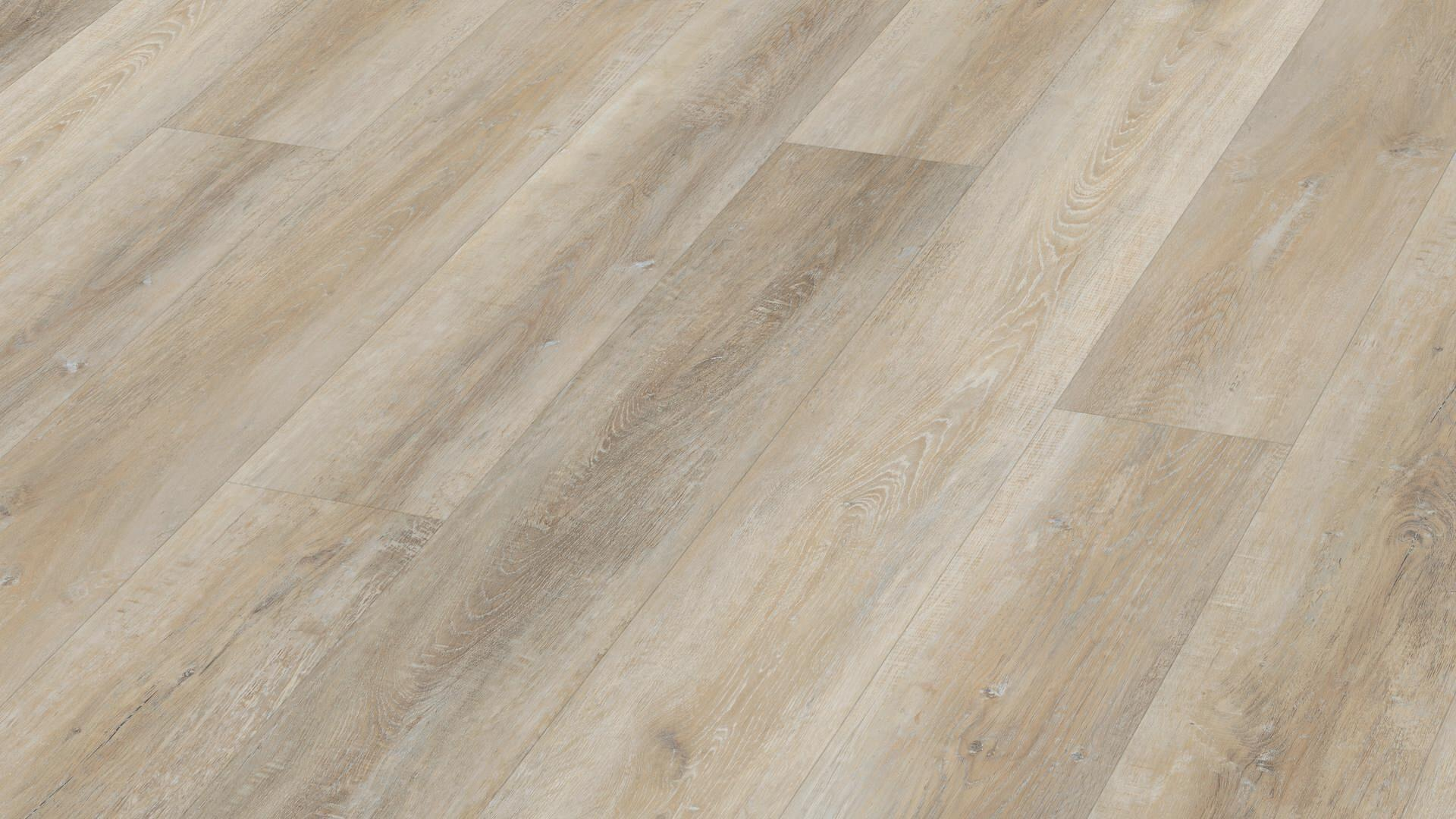 Design flooring MeisterDesign. rigid RL 400 S Ranger's choice 7406