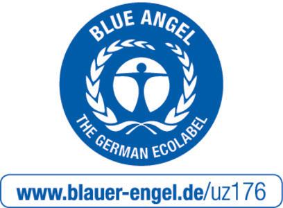 Blauer_Engel_UZ176_GB.jpg