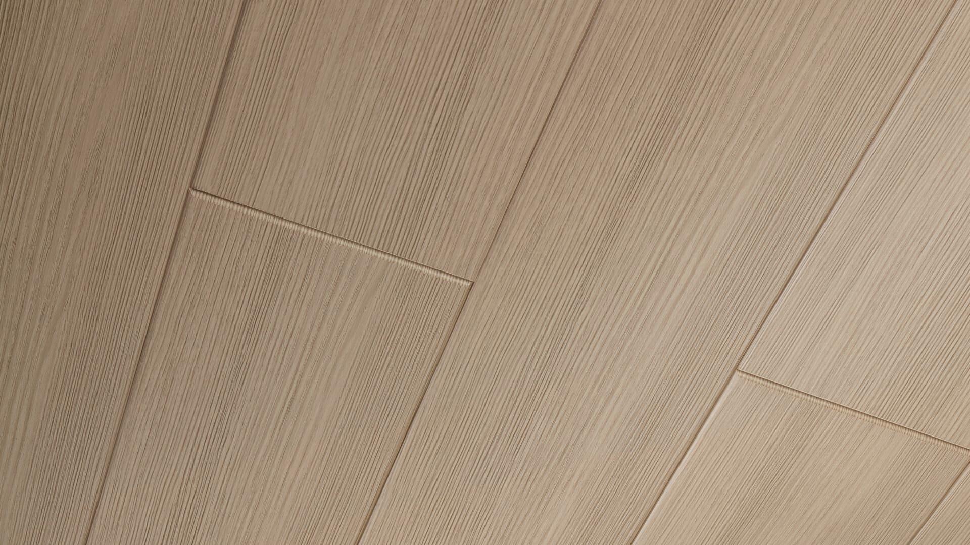 Decorative panels Terra DP 200 Fineline cappuccino 4018