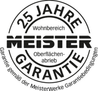 25_Jahre_Garantie_WB_Abrieb_ME_DE.jpg
