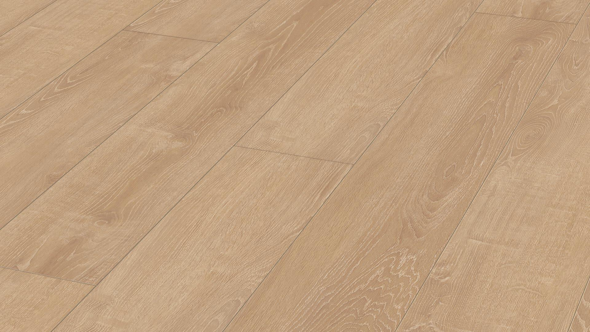 Design flooring Tecara DD 350 S Light oak 6921