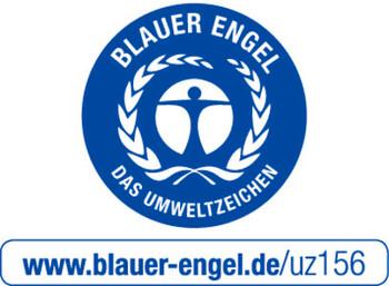 Blauer_Engel_UZ156_DE.jpg
