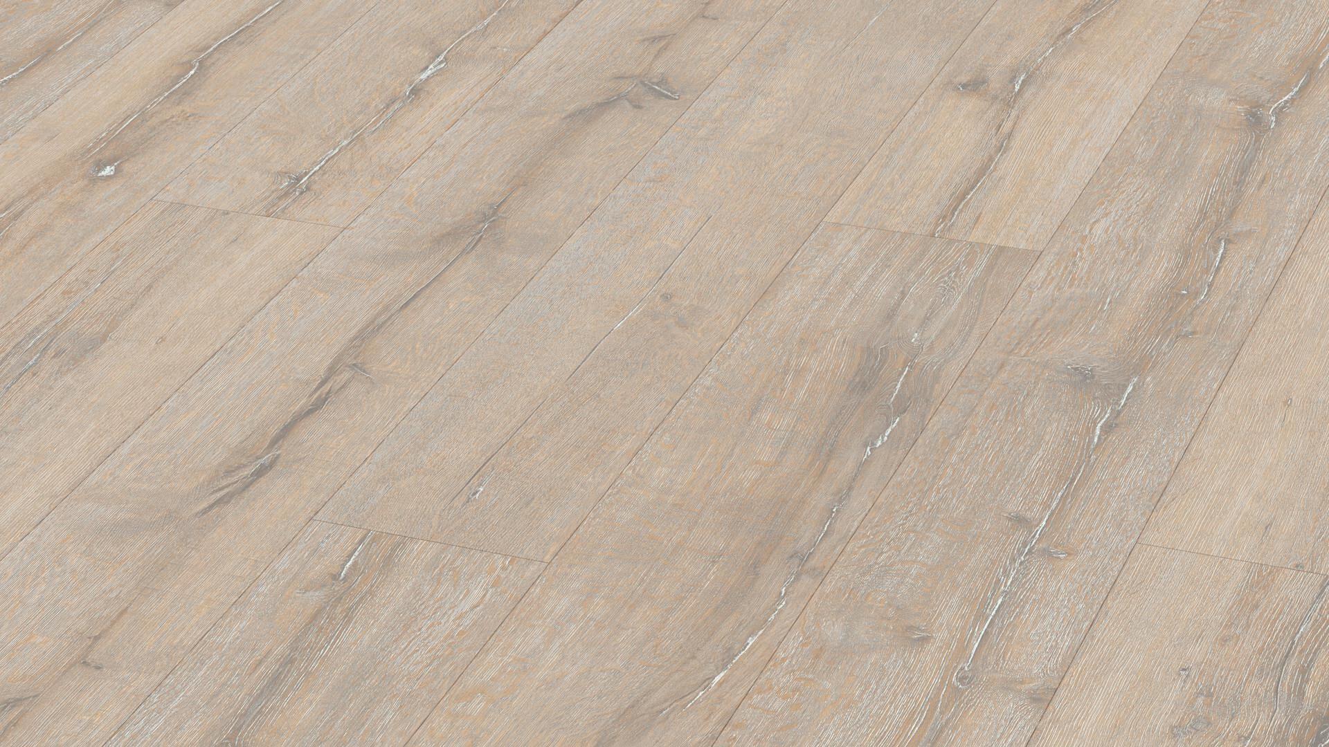 Laminate flooring MeisterDesign. laminate LL 200 Midsummer oak 6864