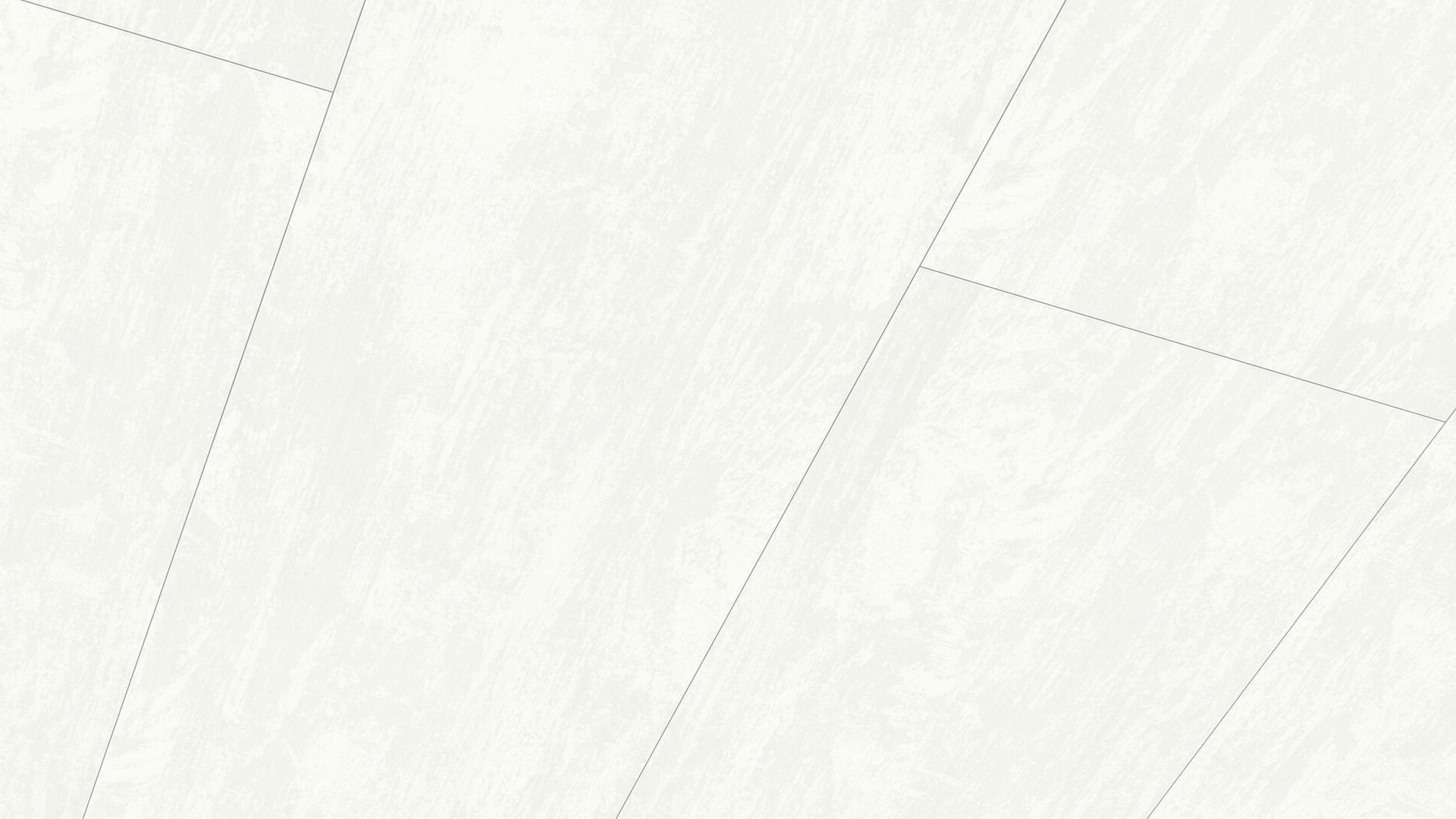 Lambris décor Terra DP 250 Blanc vintage 4091