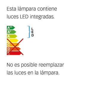 Energieeffizienzlabel_nicht_austauschbar_40x40_ES_1116.jpg
