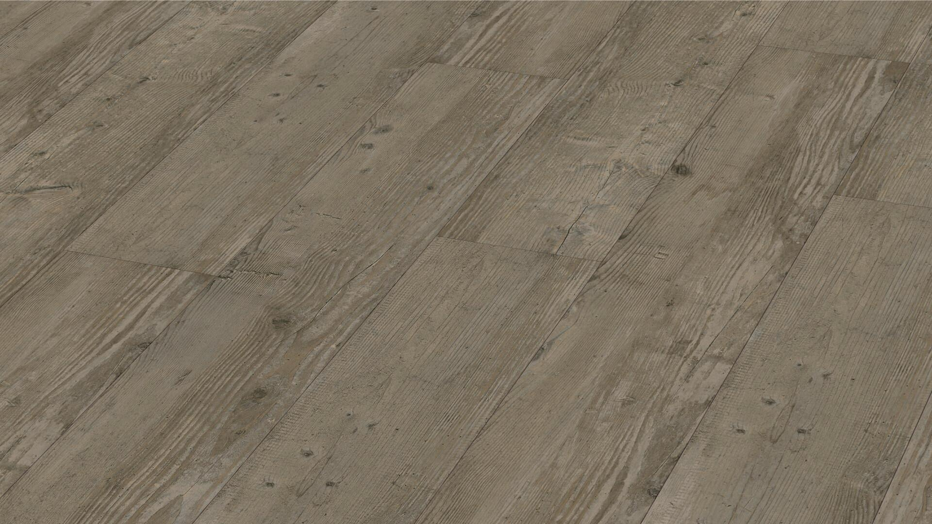 Designboden MeisterDesign. rigid RD 300 S Grey Forestwood 7330