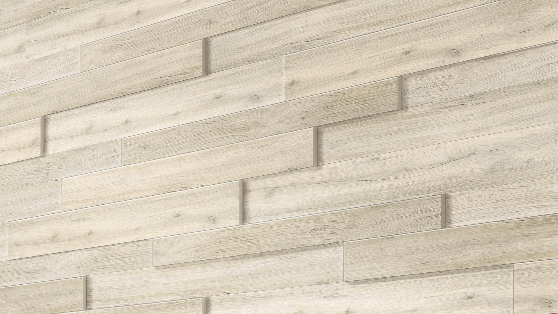 Paneles de sistema Nova SP 300 Roble rústico gris crema 4082