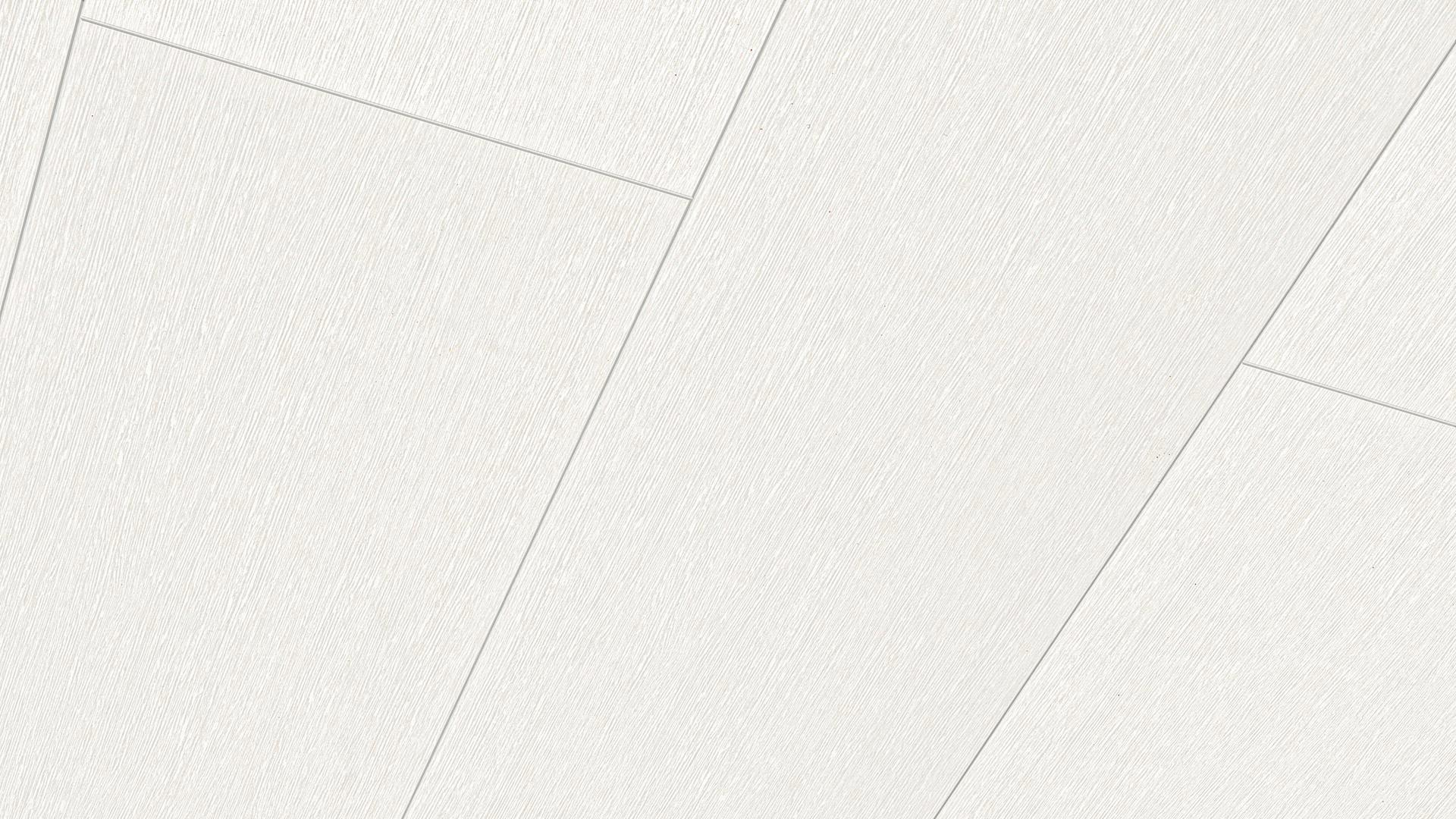 Dekorpaneele Bocado 250 Fineline weiß 4029