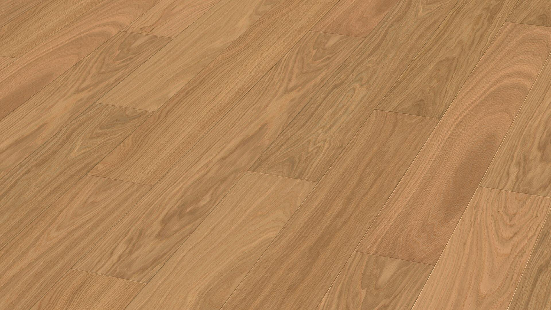 Parquet MeisterParquet. longlife PS 300 Roble armónico 8027
