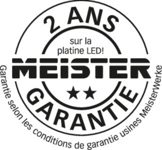 02_Jahre_Garantie_LED_Licht_ME_FR.jpg