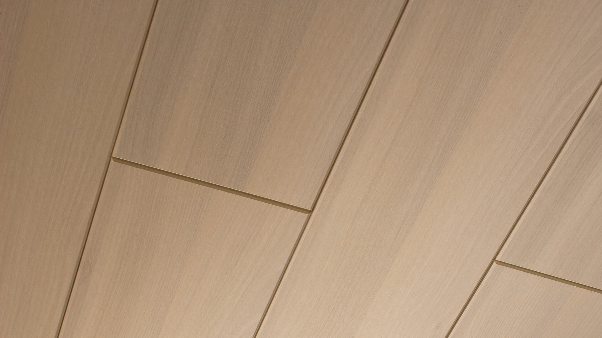 Decorative panels Terra DP 200 Alabaster acacia 158