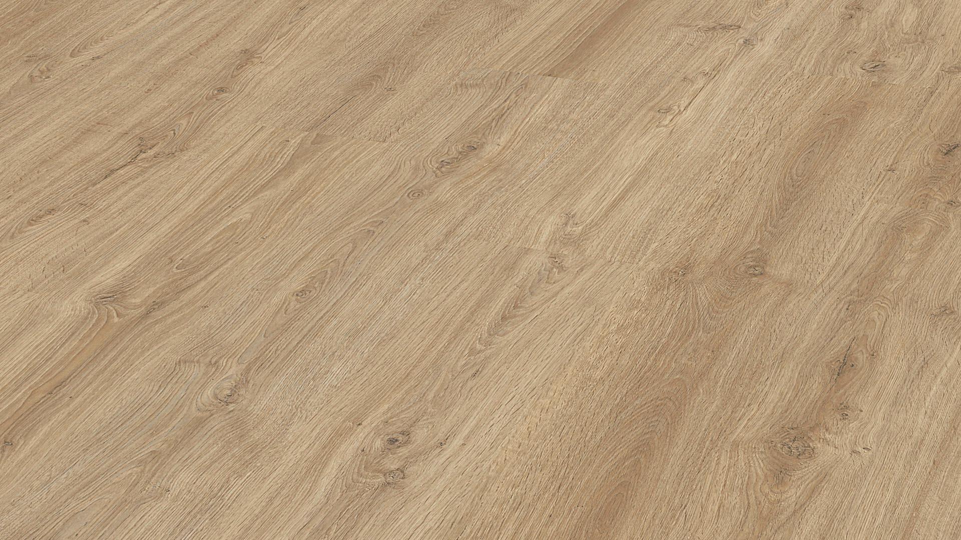 Laminate flooring MeisterDesign. laminate LC 150 Casablanca oak 6414