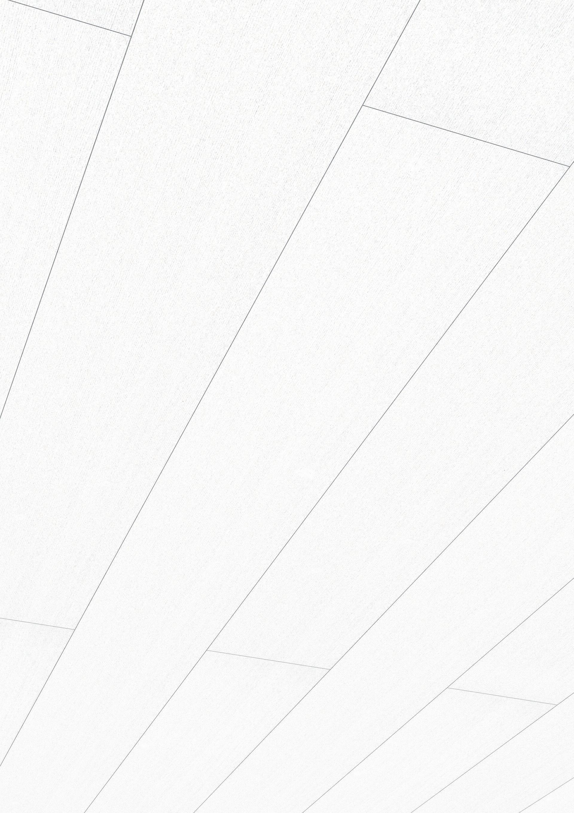4017_Terra_DP250_Perspektive.jpg