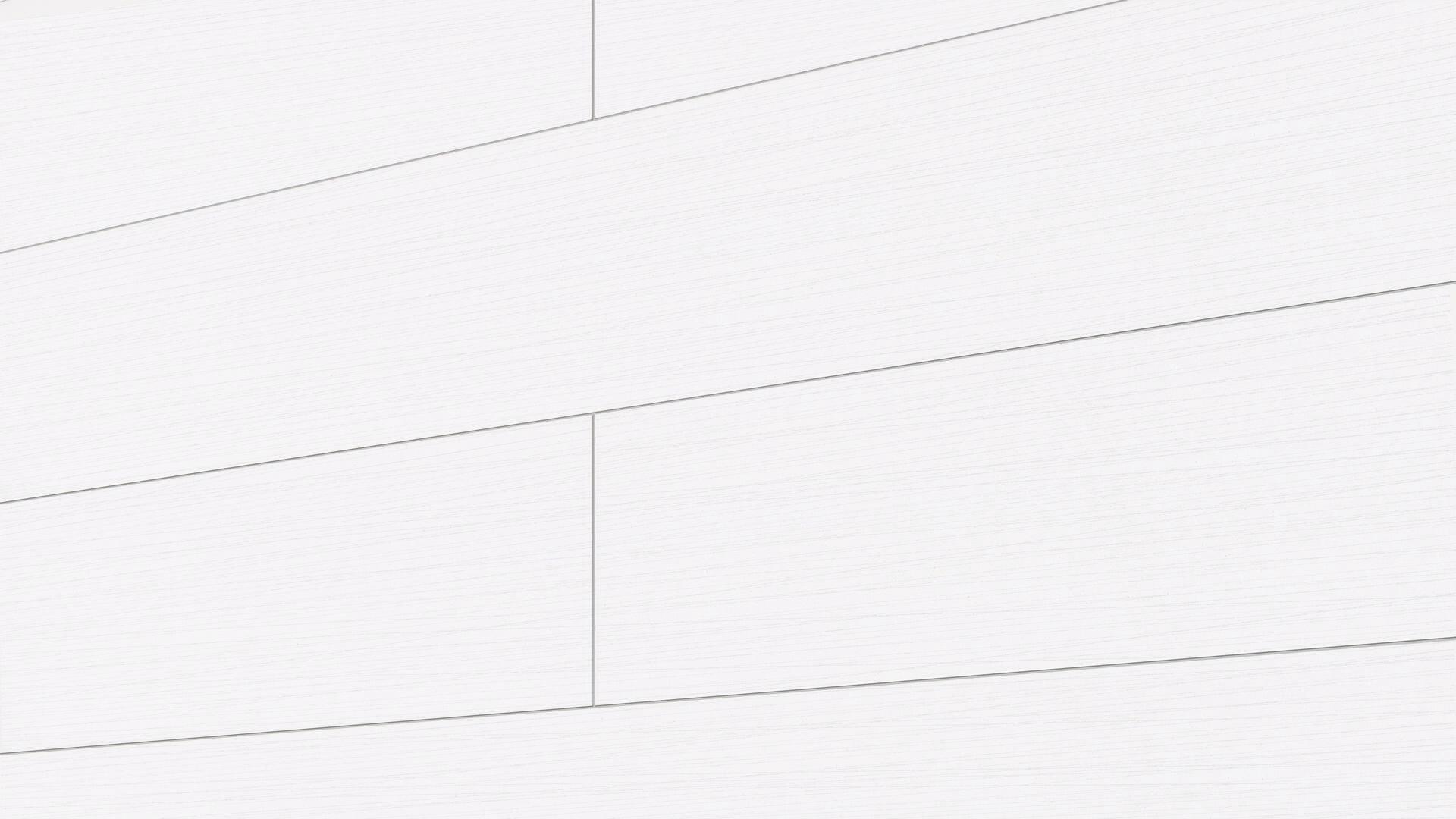 Paneles decorativos Bocado 300 Línea blanca 4074