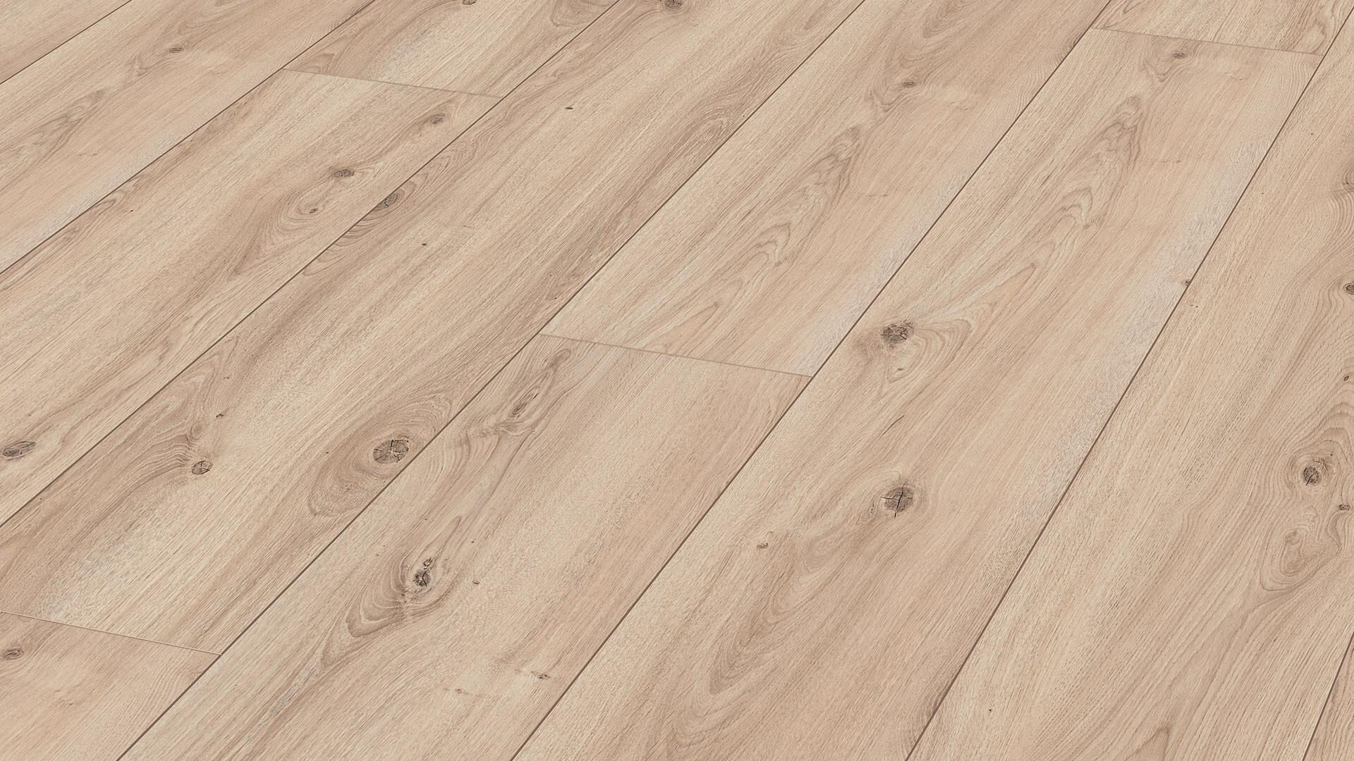 Design flooring Tecara DD 350 S Pure oak lively 6974