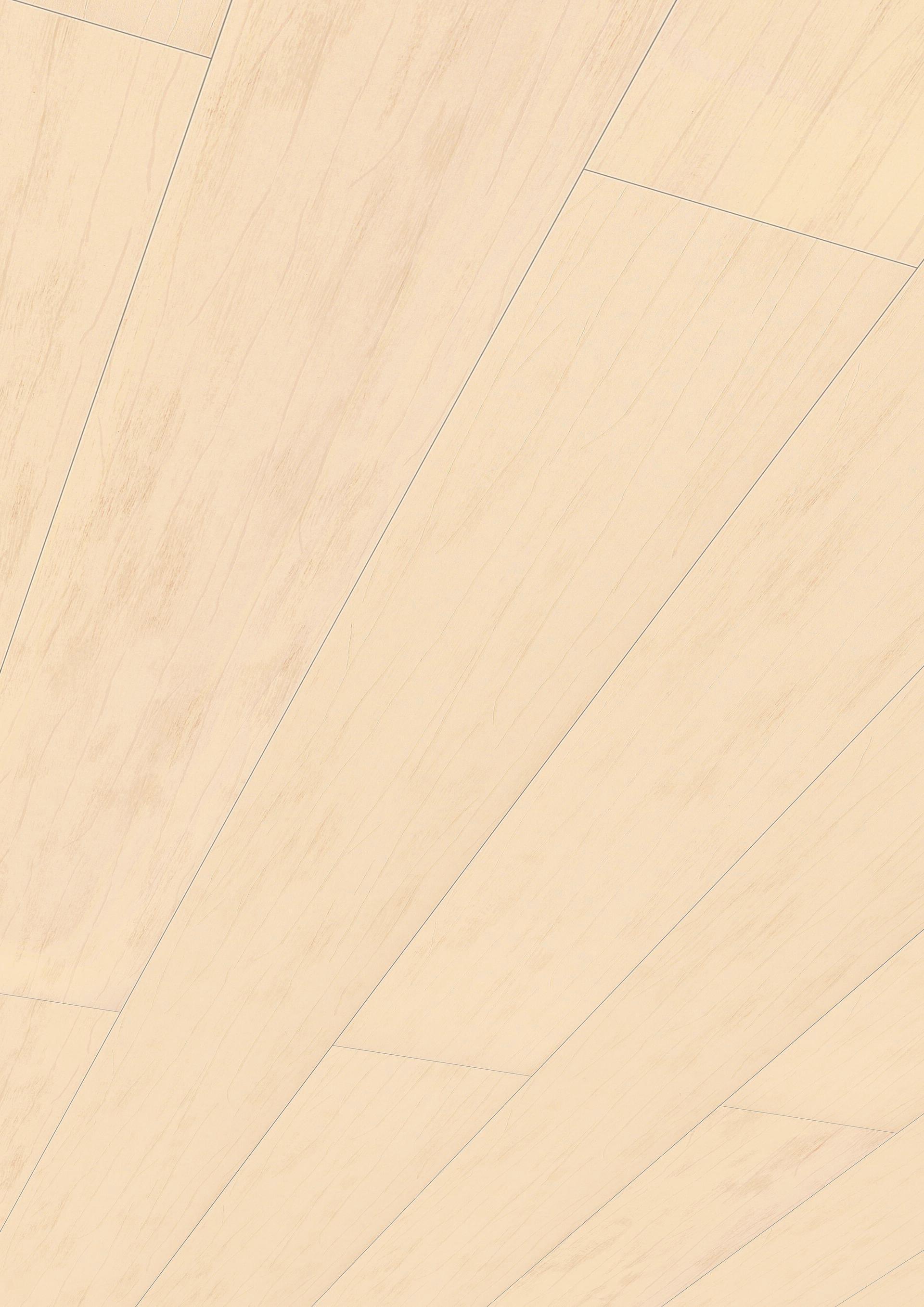 4066_Terra_DP250_Perspektive.jpg