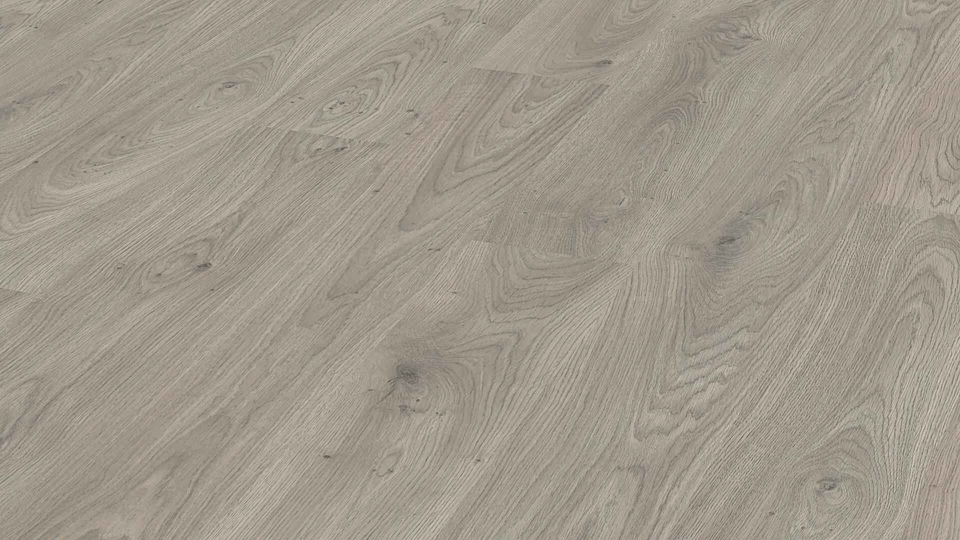 Laminate flooring MeisterDesign. laminate LC 150 Monclair oak 6432