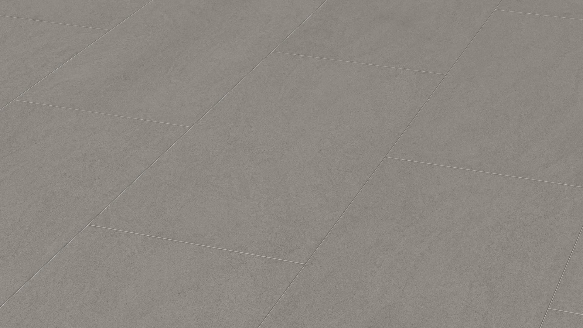 Naduravloer Nadura NB 400 Metallic grijs 6484