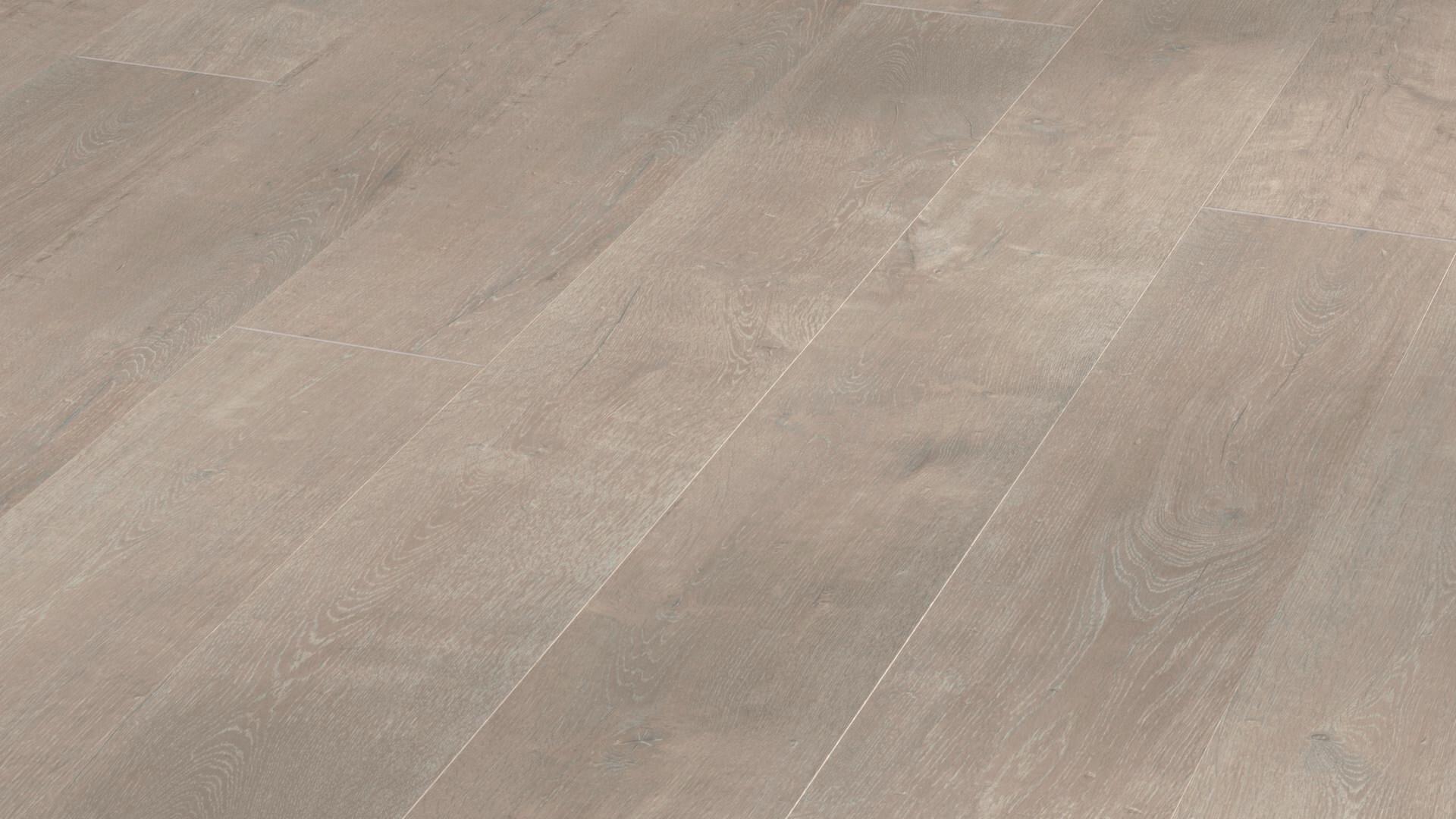 Design flooring MeisterDesign. flex DL 400 Greige oak 6959