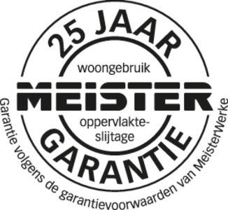 25_Jahre_Garantie_WB_Abrieb_ME_NL.jpg