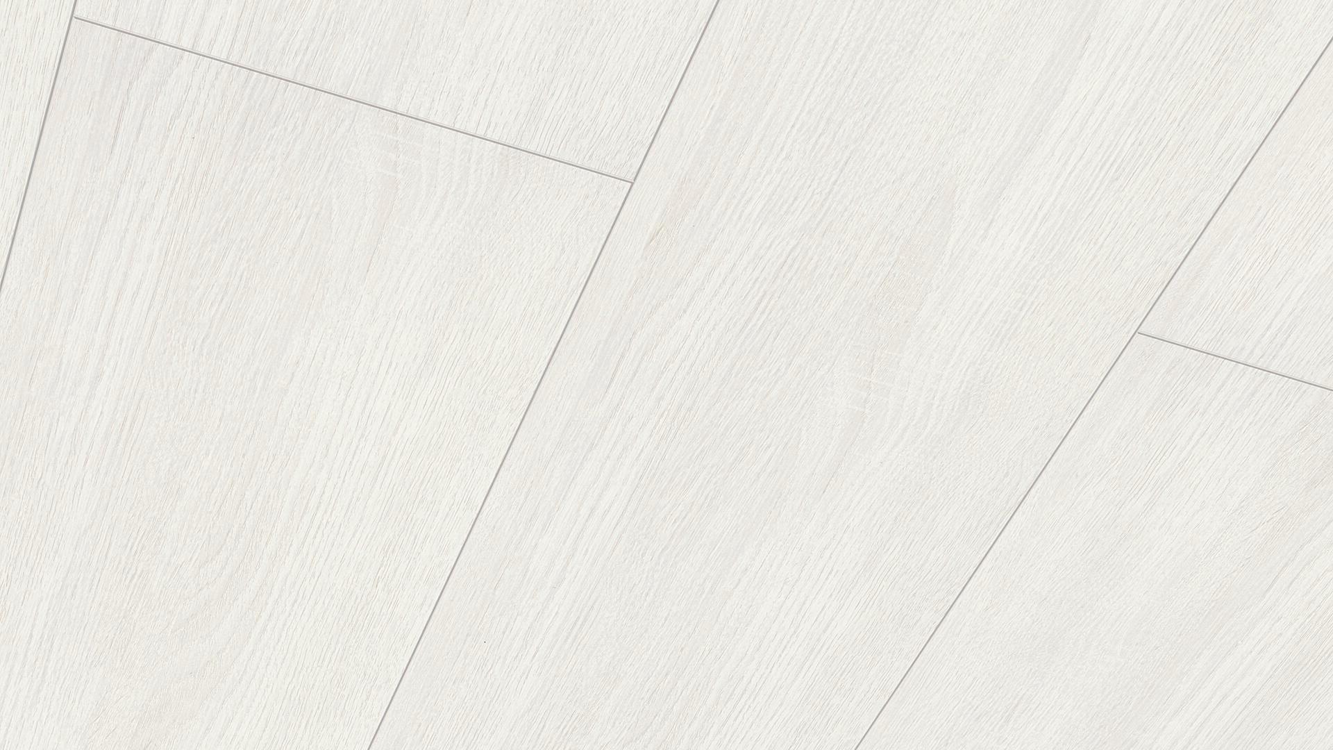 Lambris décor Bocado 250 Chêne blanc couvrant 4069