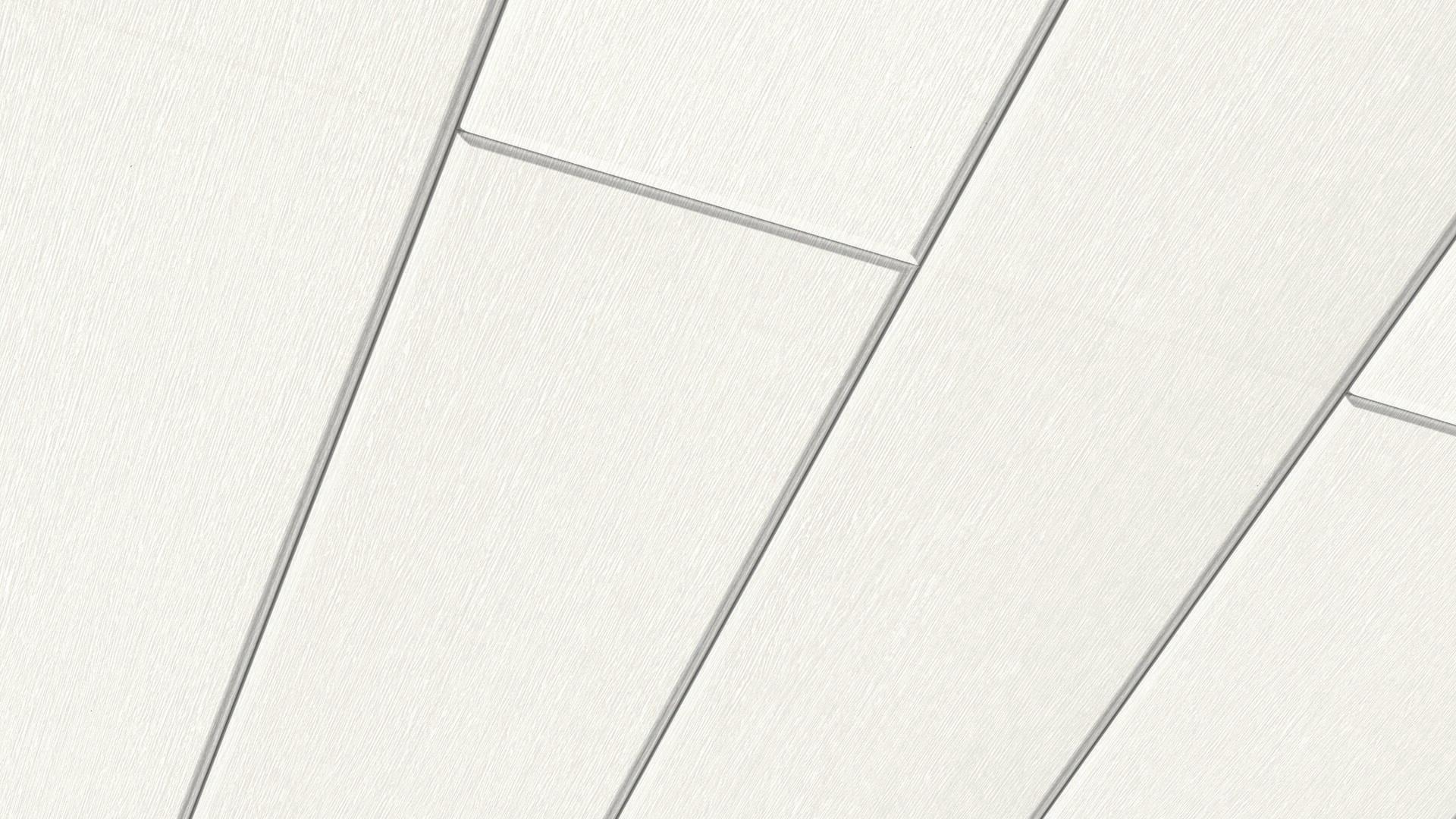 Paneles decorativos Bocado 200 Fineline blanco 4029