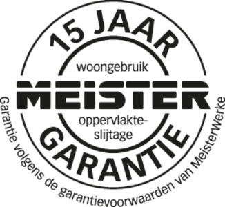 15_Jahre_Garantie_WB_Abrieb_ME_NL.jpg