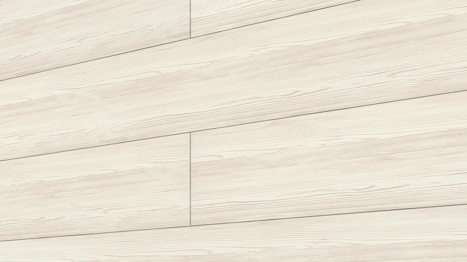 Paneles decorativos Bocado 300 Pino claro 4093