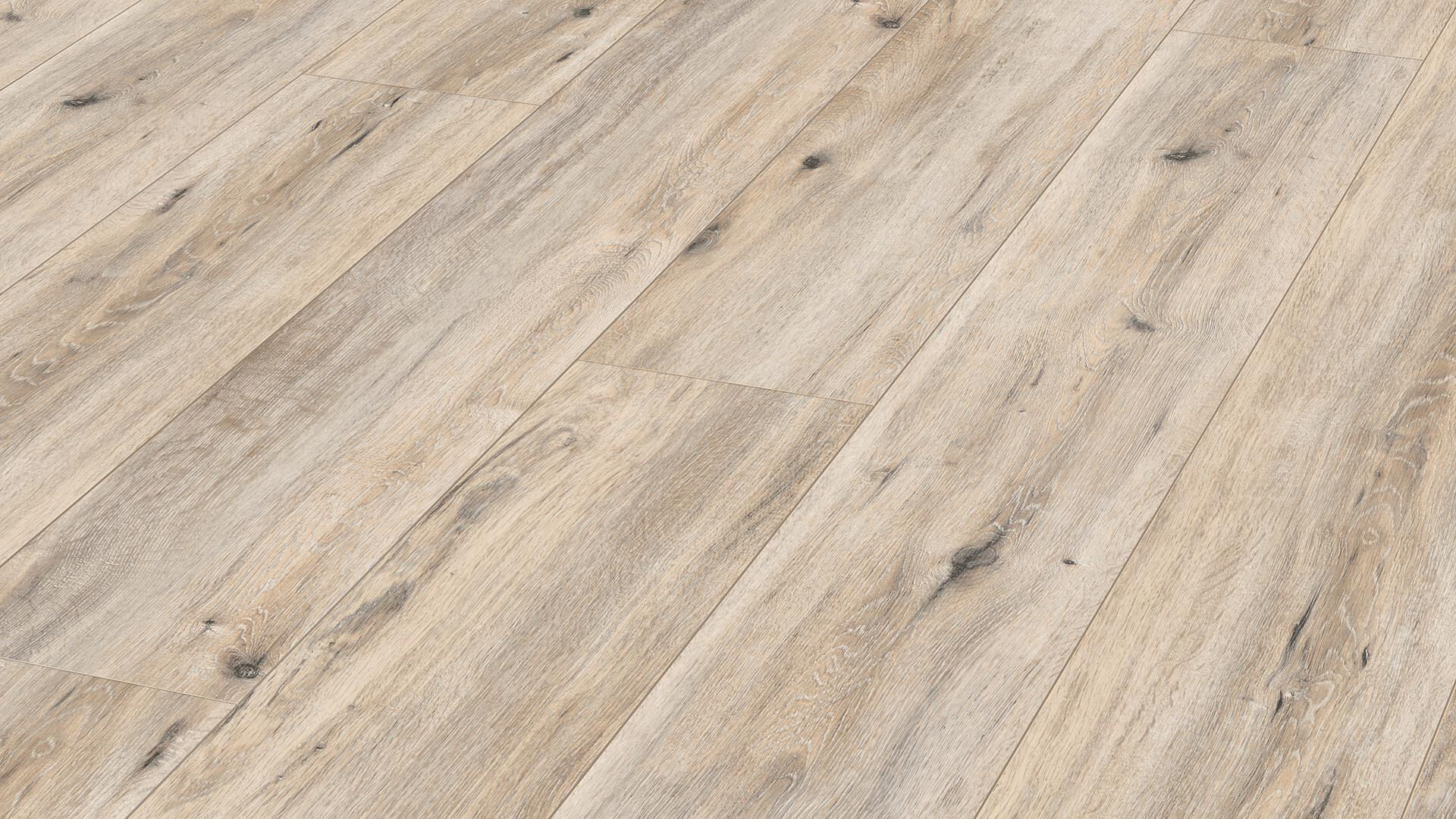 Design flooring Tecara DD 350 S Old wood oak 6972
