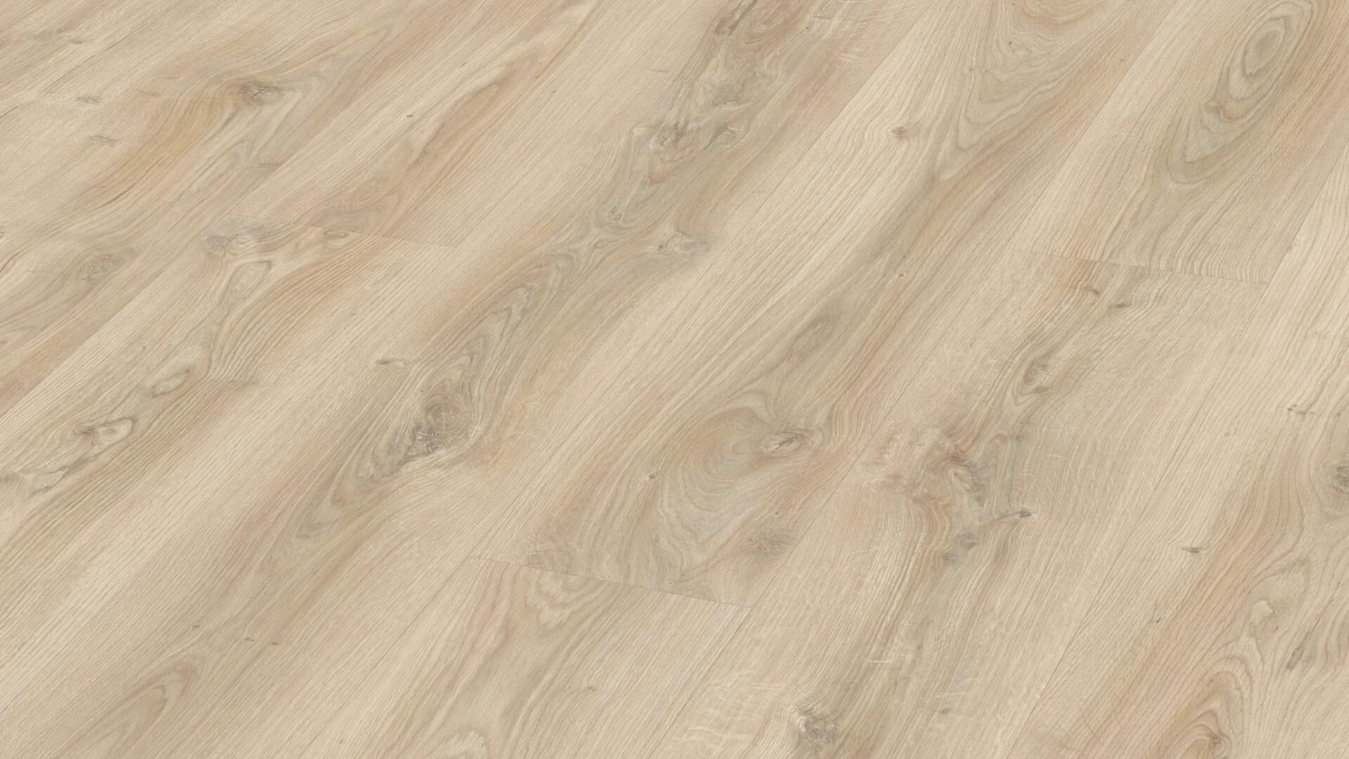 Design flooring MeisterDesign. comfort DL 600 S Pure castle oak 6840