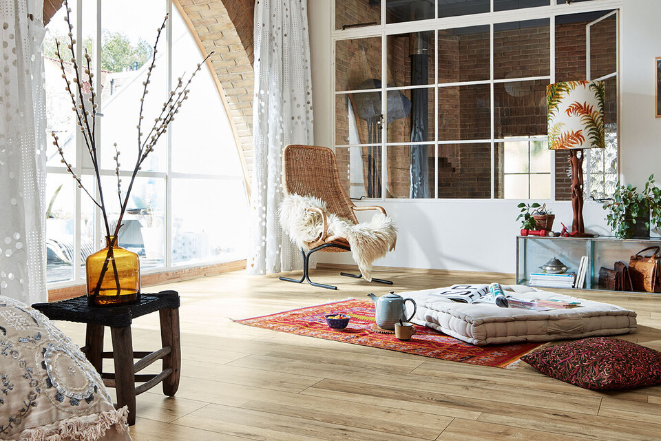 Boho Chic Inspiration, Boho Chic Furniture And Accessories