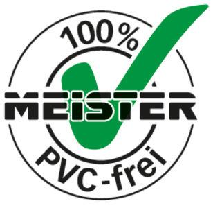 PVC_frei_MEISTER_DE.jpg