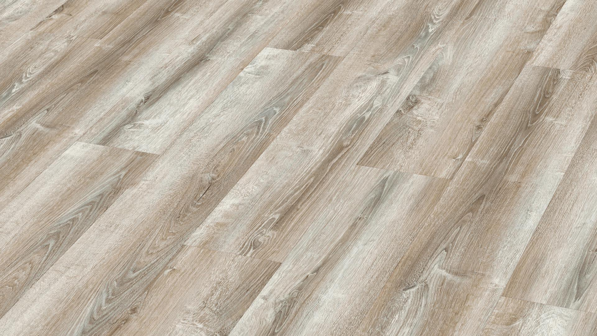 Laminate flooring MeisterDesign. laminate LD 55 Fisherman´s wharf 6862