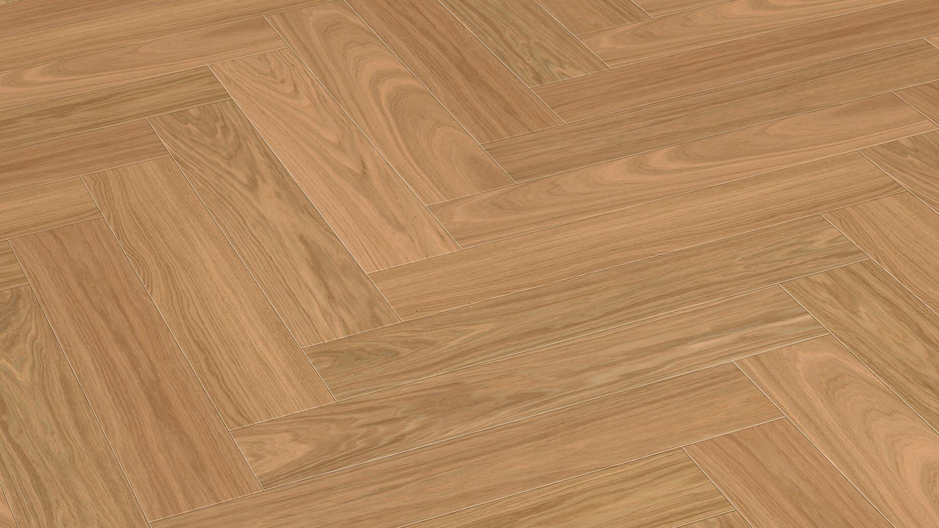 Parquet MeisterParquet. longlife PS 500 Roble armónico 8027