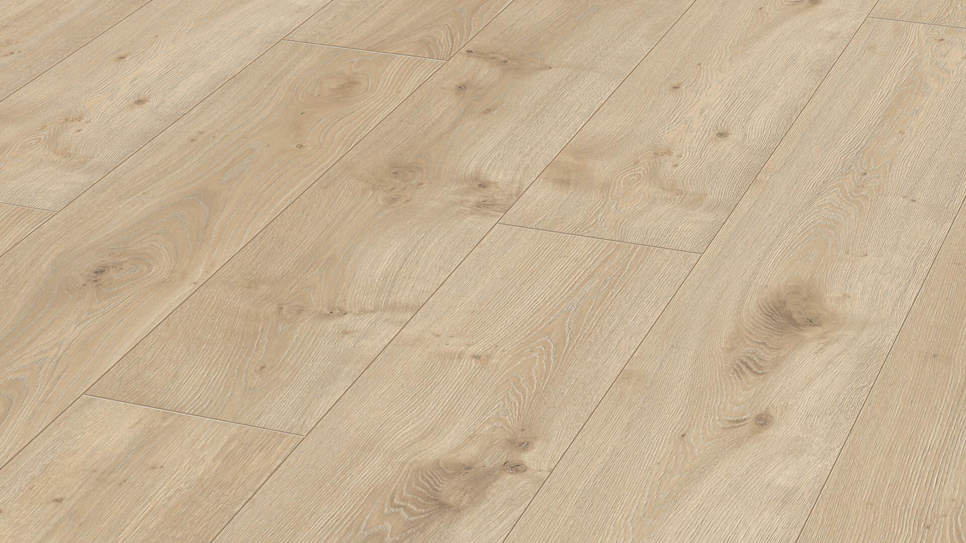 Laminate flooring MeisterDesign. laminate LL 250 Atacama oak 6380