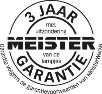 03_Jahre_Garantie_Licht_ME_NL.jpg