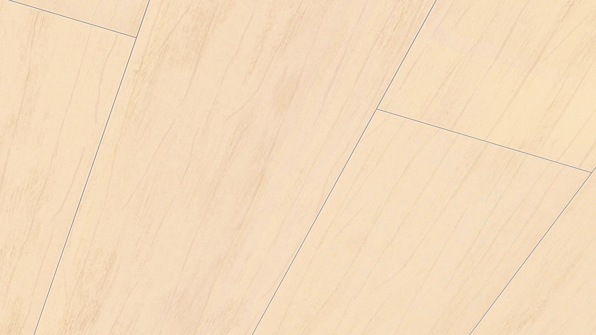 Paneles decorativos Terra DP 250 Crush albaricoque 4066