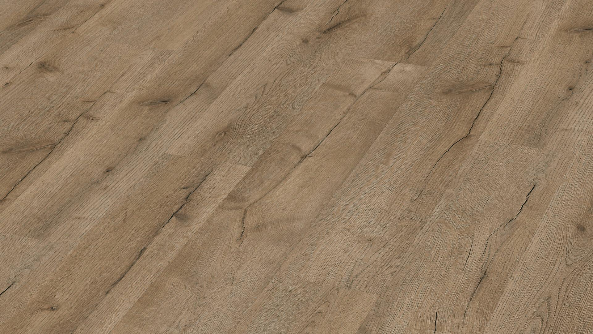 Laminate flooring MeisterDesign. laminate LC 55 S Savona oak 6852