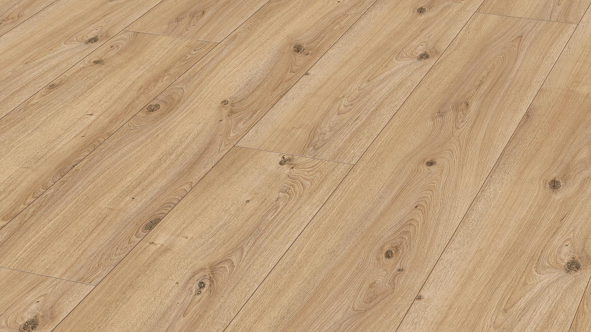 Design flooring Tecara DD 350 S Natural oak lively 6973