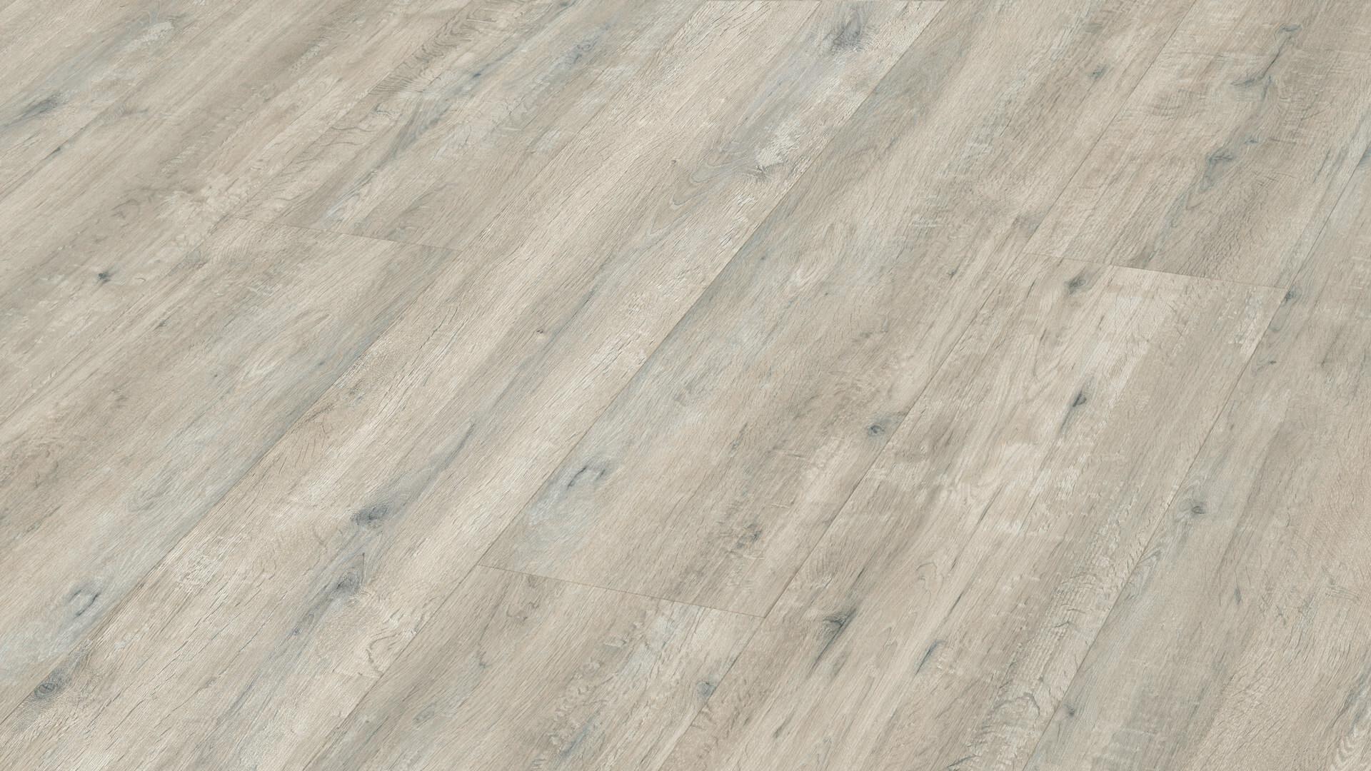 Design flooring MeisterDesign. comfort DL 600 S Greige fjord oak 6837