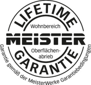 Lifetime_Garantie_WB_Abrieb_DE_sw.jpg