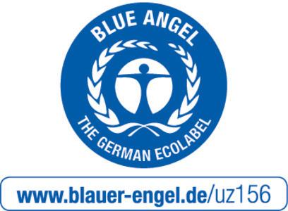 Blauer_Engel_UZ156_GB.jpg