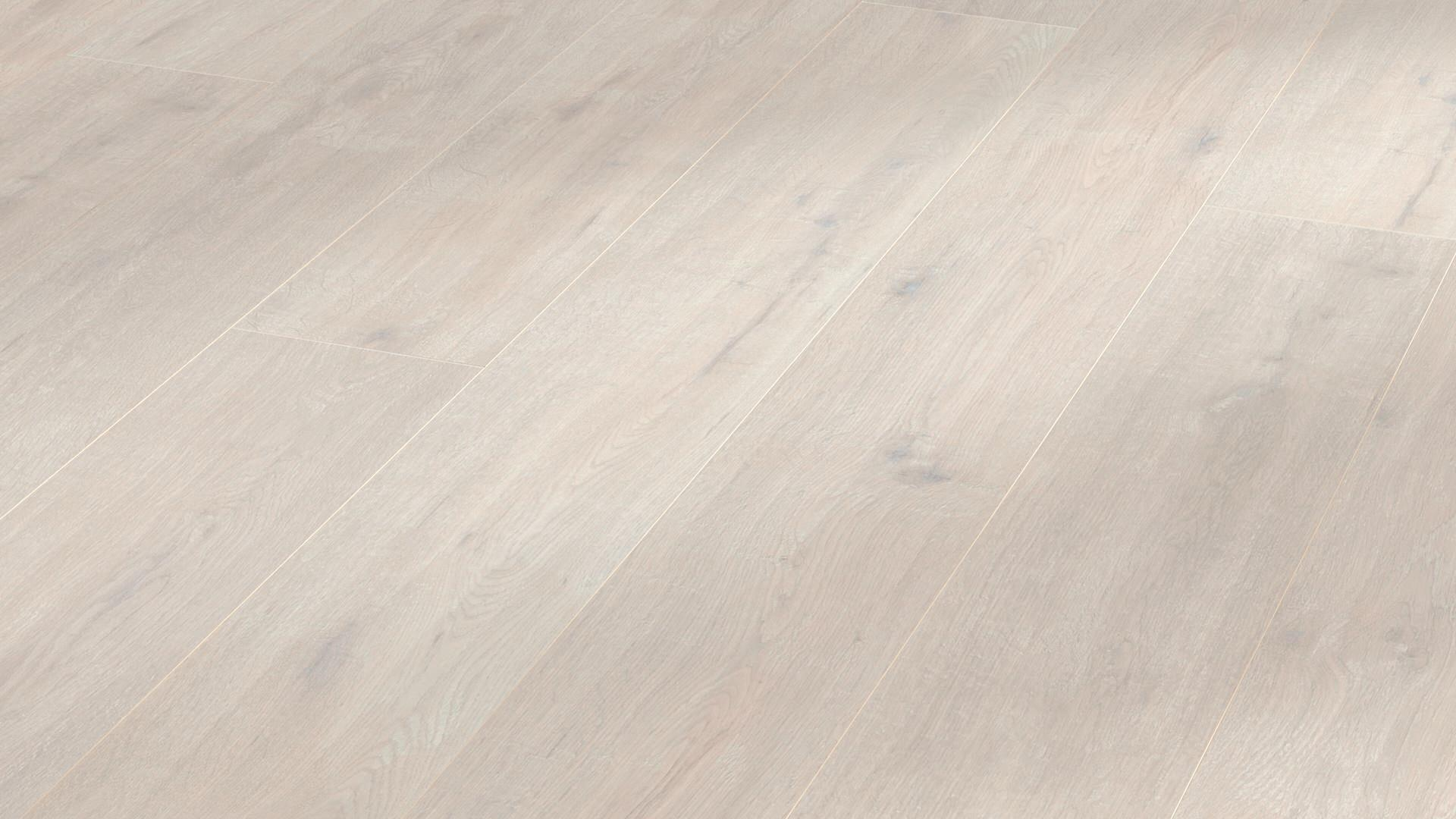 Design flooring MeisterDesign. flex DL 400 Arctic white oak 6995