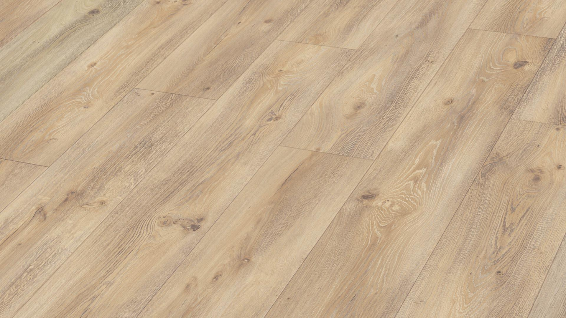 Laminate flooring MeisterDesign. laminate LD 250 Desert oak 6998