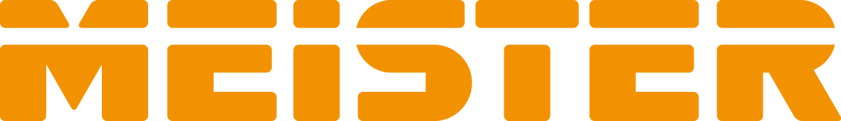 Logo MeisterWerke